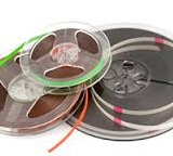 Audio Reel to Reel Conversion to digital or CD Oxfordshire UK